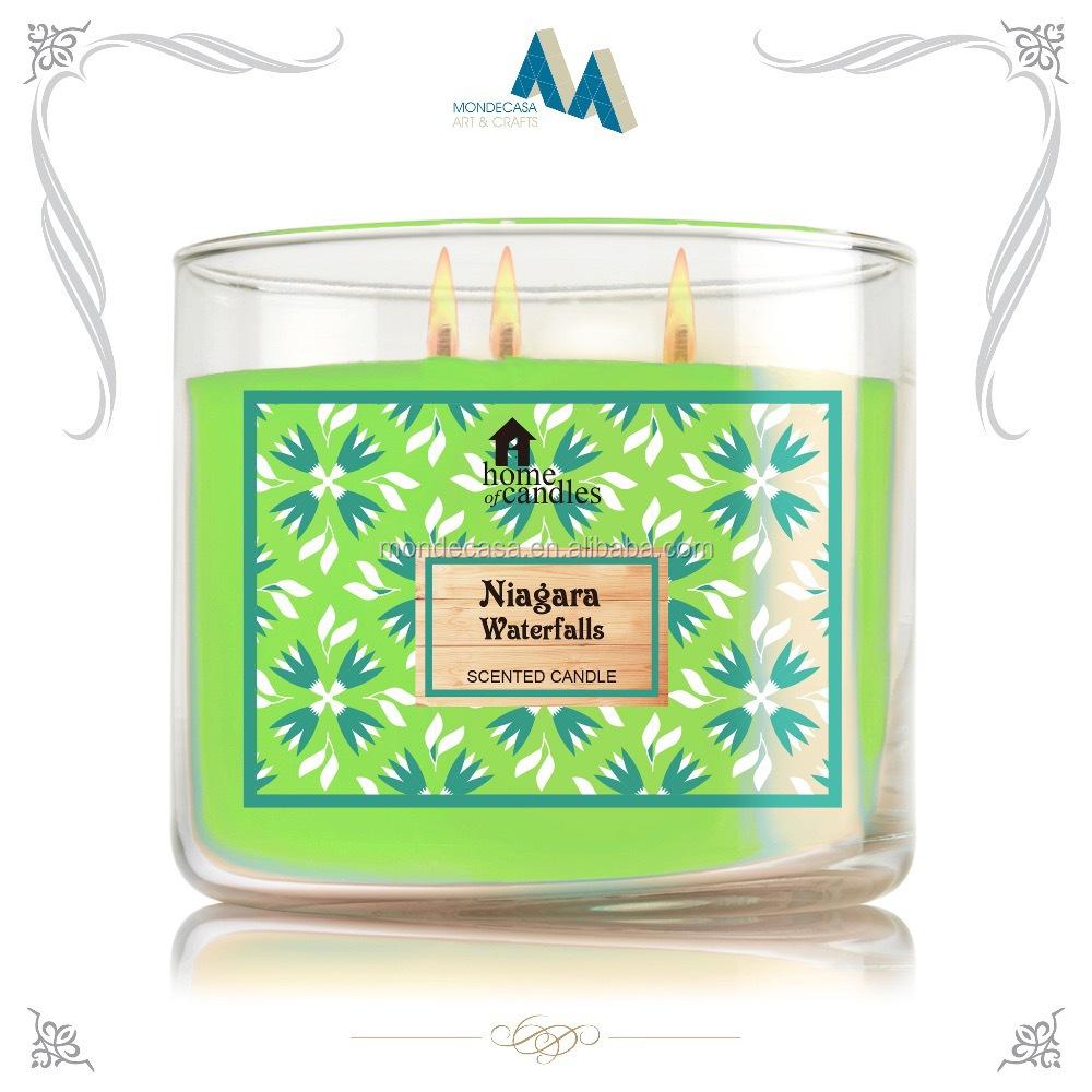 le nouveau produit personnalis pas cher bougies parfum es bougie id de produit 60328783184. Black Bedroom Furniture Sets. Home Design Ideas