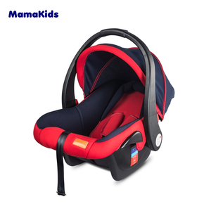 EN13209 certificate the most popular china baby carrier 2 in 1 baby car seat 0-13