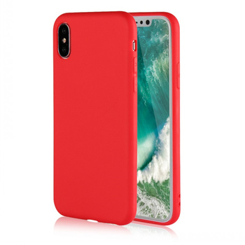 watch 528ae 633a6 Candy Color Case Cover For Iphone X Silicone Case Soft Tpu Rubber Coque  Funda Carcasa Capa Para For Iphone X Back Cover - Buy Candy Color ...