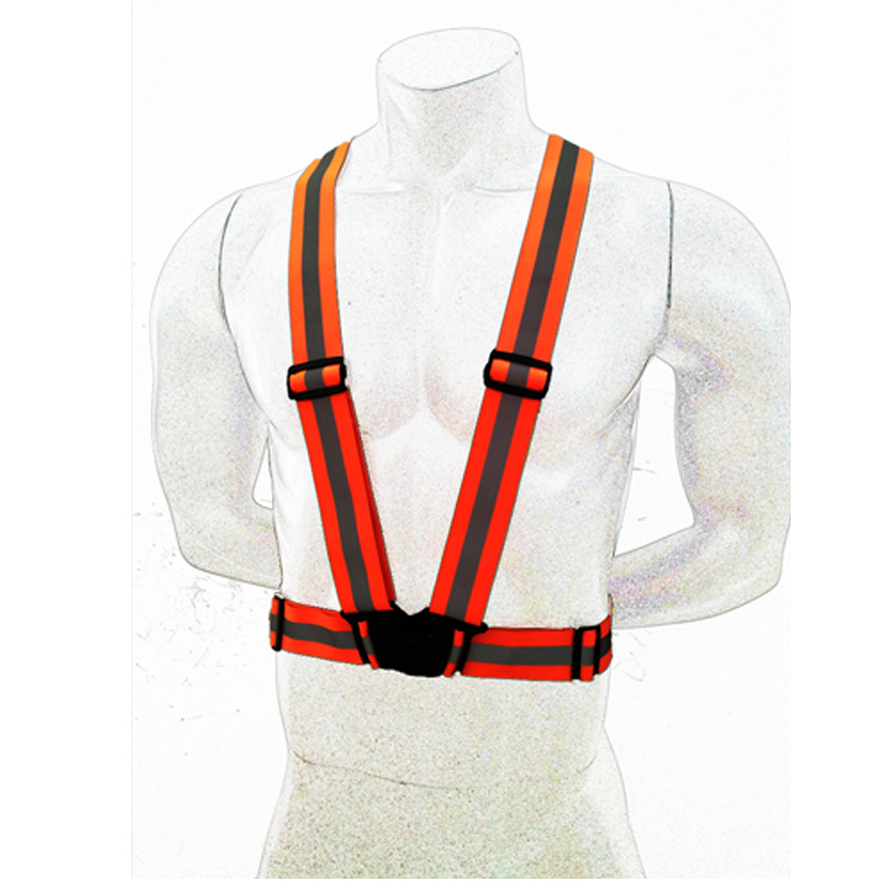 Multifunctional With Low Price <strong>orange</strong> safety <strong>vest</strong> Workwear safty high visibility <strong>vest</strong>