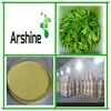 Made in China 30%-98%EGCG powder, bulk zenergreen super green tea extract