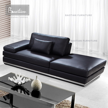 Guangdong Furniture Sofa Set Design And Price Otobi Furniture In