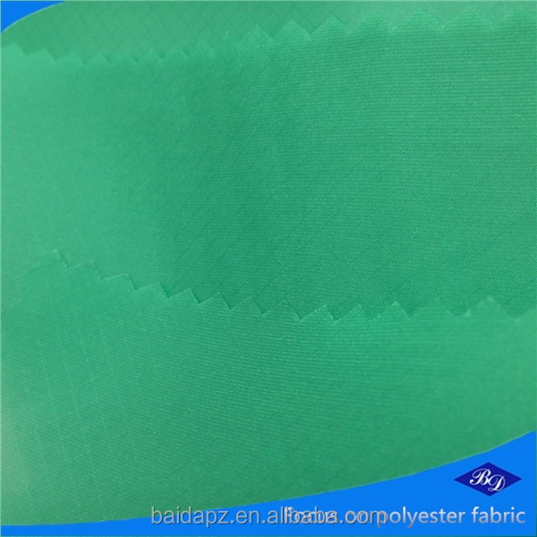 designs nylon lace fabric/nylon fabric for beach chair/polyester nylon 600d waterproof fabric