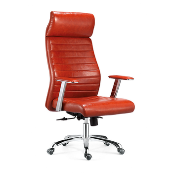 office chair controls. Ergonomic Controls Adjust Height Korea Office Chair With 150kg In China Producer C