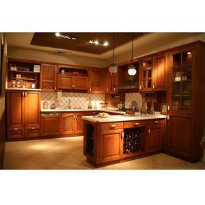 Kitchen Almirah Designs Wholesale Almirah Design Suppliers Alibaba