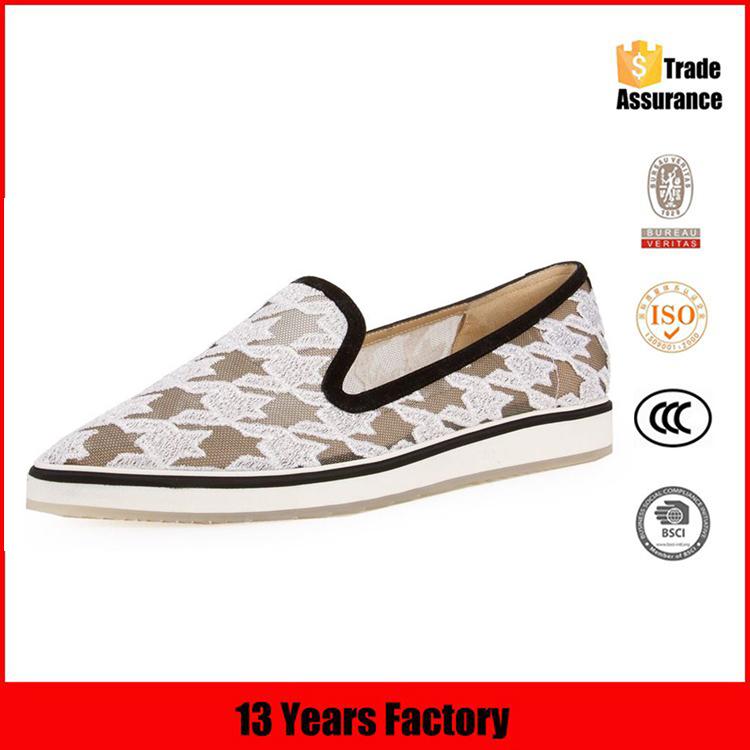white canvas shoes wholesale blank white canvas shoes