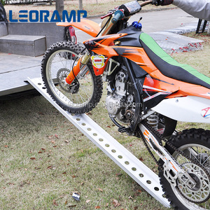 Motorcycle Loading Ramp >> Motorcycle Ramp Motorcycle Ramp Suppliers And Manufacturers At