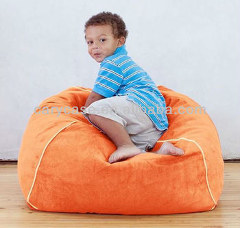 Peachy Jaxx Club Jr Kids Bean Bag Chair Pumpkin Buy Infant Bean Bag Chair Target Bean Bag Chairs For Kids Kids Pod Chair Product On Alibaba Com Unemploymentrelief Wooden Chair Designs For Living Room Unemploymentrelieforg