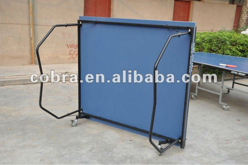 Used Ping Pong Tables For Sale, Used Ping Pong Tables For Sale Suppliers  And Manufacturers At Alibaba.com