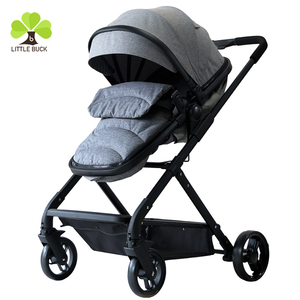 New arrival Top fashional China baby doll stroller bicycle , Baby stroller 3-in-1 Carriage, Disland baby stroller