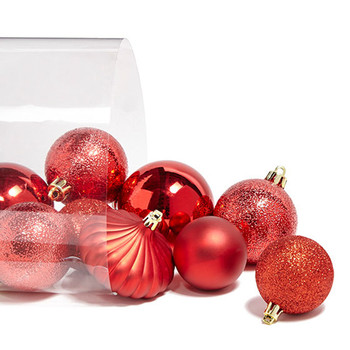 Red Christmas Ball Ornaments.Wholesale Plastic Christmas Ball Ornaments Round Rattan Christmas Balls Buy Round Rattan Christmas Balls Christmas Ball Ornaments Christmas Balls