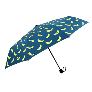 The Chinese Lady Auti Uv Umbrella Parasol Hand Sun Protection