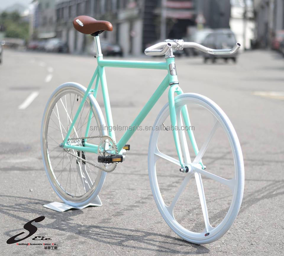 ODM/OEM Complete Bike, ODM/OEM Complete Bike direct from SMILING ...