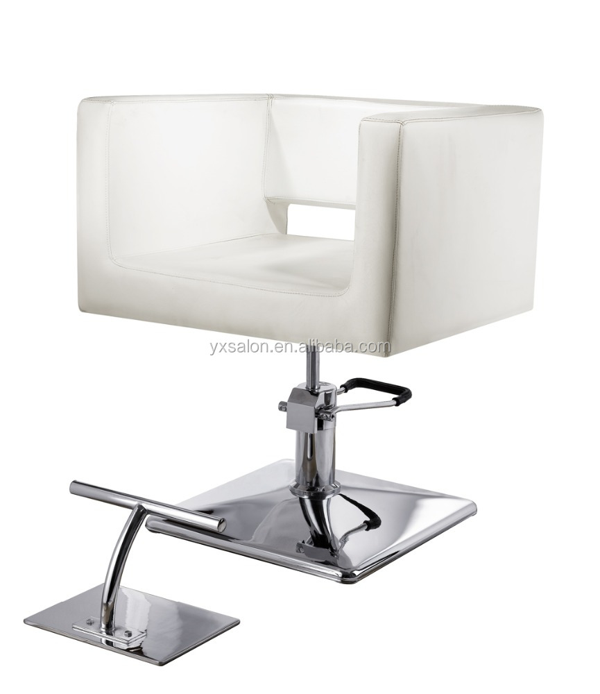 portable salon chair portable salon chair suppliers and at alibabacom - Salon Chair