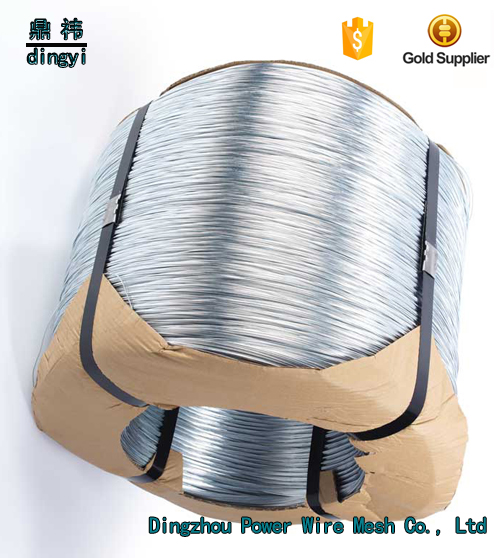 Thin Galvanized Iron Wire, Thin Galvanized Iron Wire Suppliers and ...