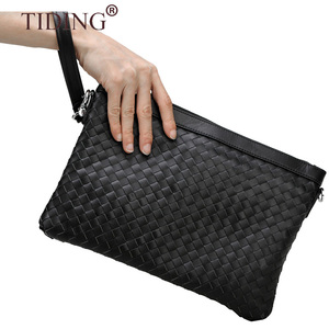 1fe5abf1c92f6 Bag Wristlets, Bag Wristlets Suppliers and Manufacturers at Alibaba.com
