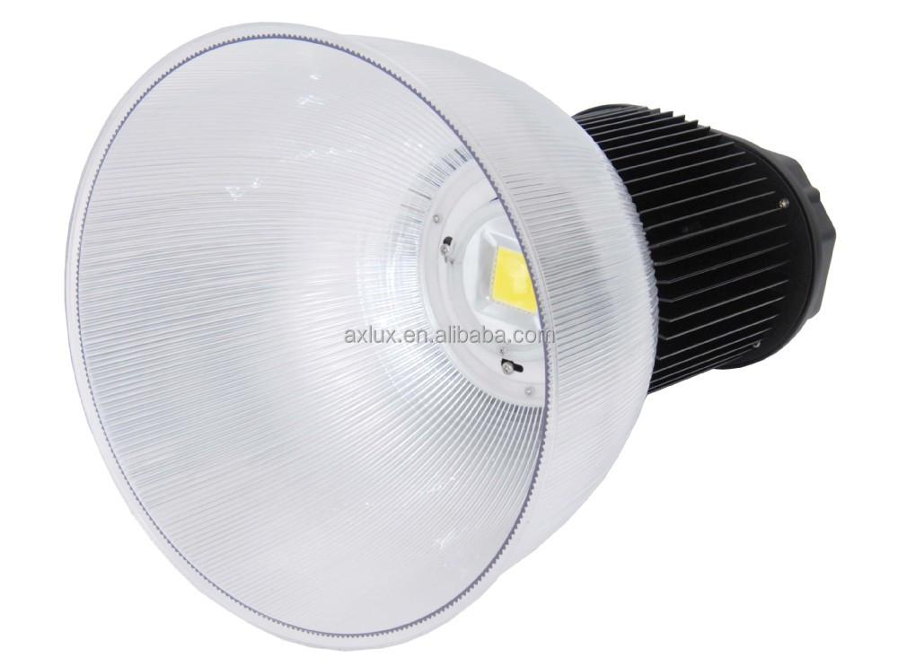 150w Led High Bay Amp Low Bay Lighting Led Light Fixtures