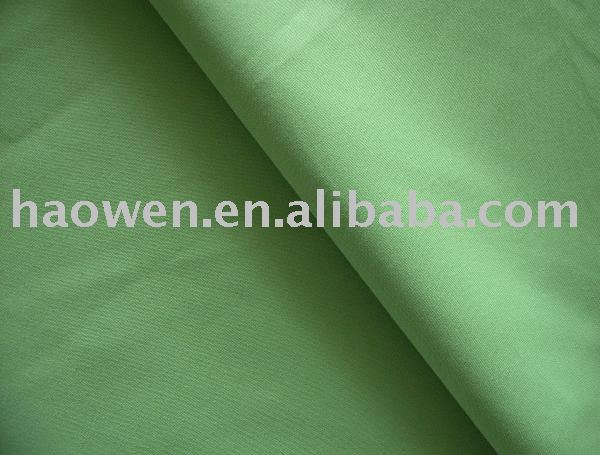 210T Polyester pongee coated PA/PU/PVC/WR/SILVER/MILKY fabric