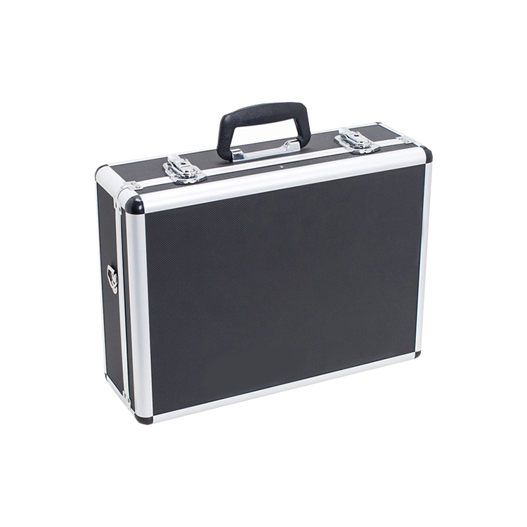 Business Bag Men Master Hand Tool Box File Display Packaging design Companies In China