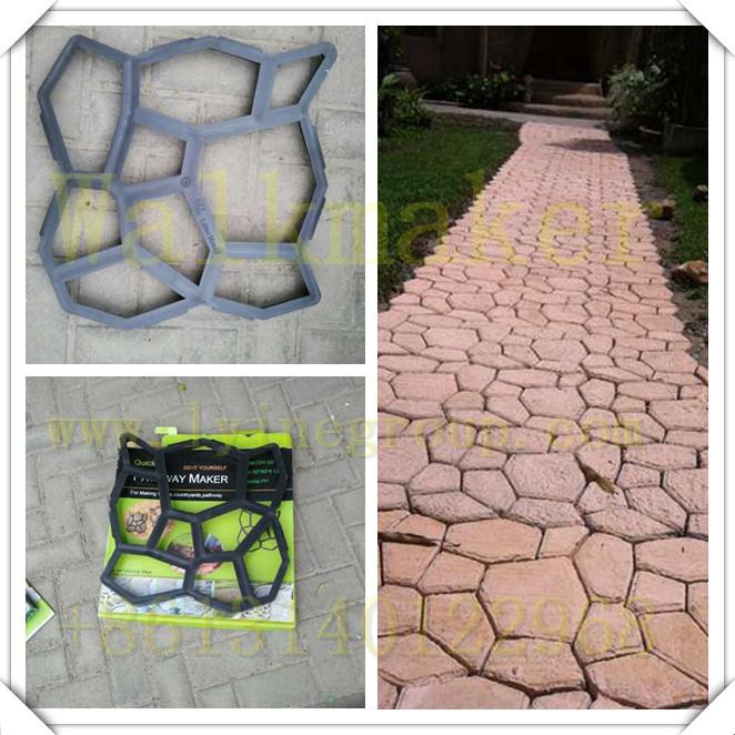 Venta al por mayor hacer moldes para cemento compre online - Moldes de cemento ...