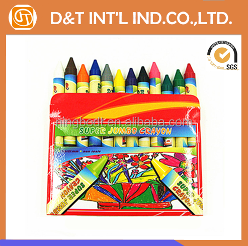 Coloring Book And Crayons In Bulk : Square crayons suppliers and manufacturers at