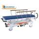 First aid stretcher ambulance for sale medical equipment supplier