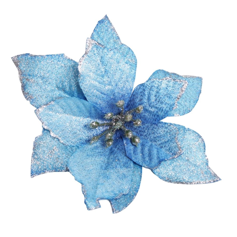 Cheap Blue Poinsettia Find Blue Poinsettia Deals On Line At Alibaba
