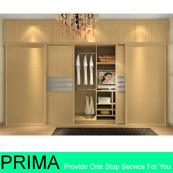 Wooden Room Almirah Wholesale, Room Almirah Suppliers   Alibaba