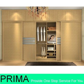 Wooden Almirah Designs Dressing Room Walk In Closet Product On Alibaba