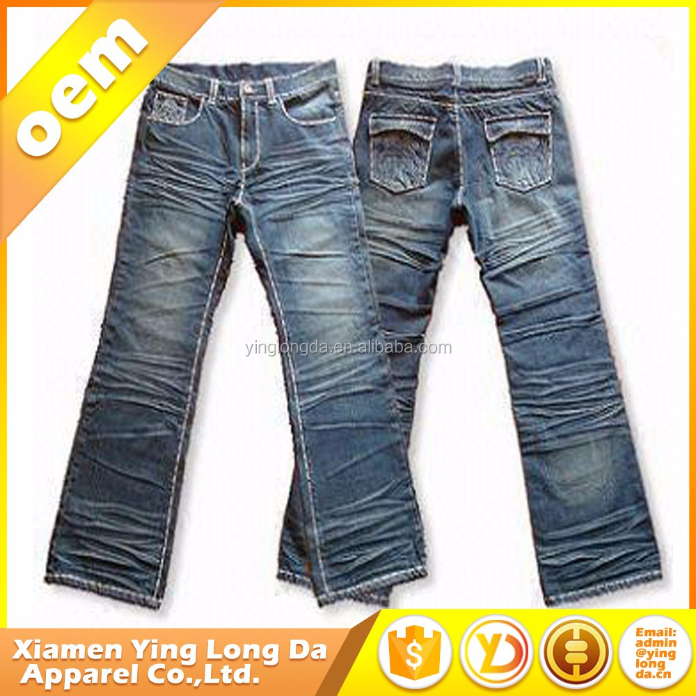 buy jean in bulk best price of mens denim ripped jeans