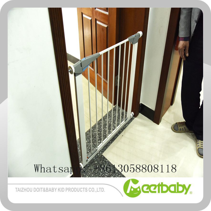 Dog Stair Gate, Dog Stair Gate Suppliers And Manufacturers At Alibaba.com