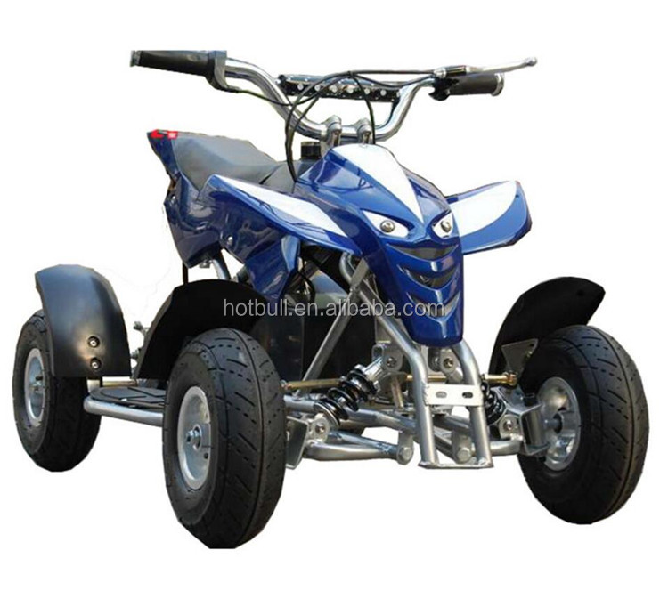 2017 cheap price 49cc mini quad atv quad bike