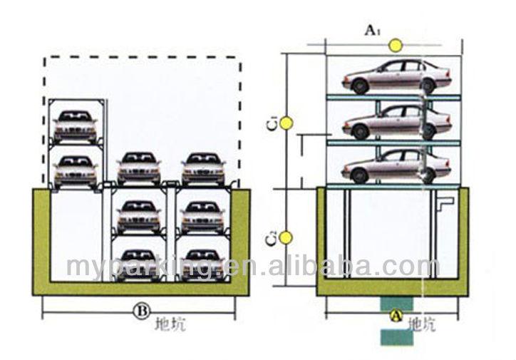 tollos ultra lift service manual
