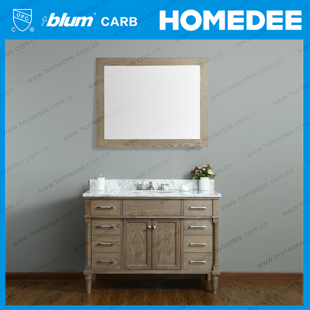 China factory direct bathroom vanities bathroom vanity. the bathroom factory Source quality the bathroom factory from
