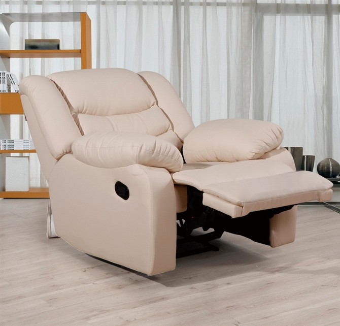 Recliner Chairs Cost In India Gatsby High Back Recliner Office