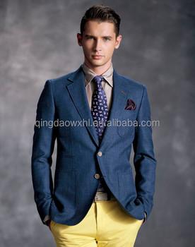 2016 Newest Models Silver Coat Pant Design Men Formal Wedding Suits