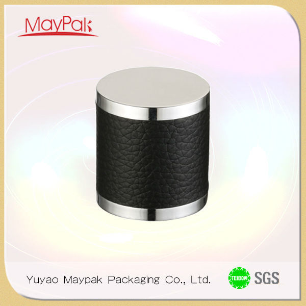 Made In China Color High Quality Screw Perfume Caps/cover/closure ...