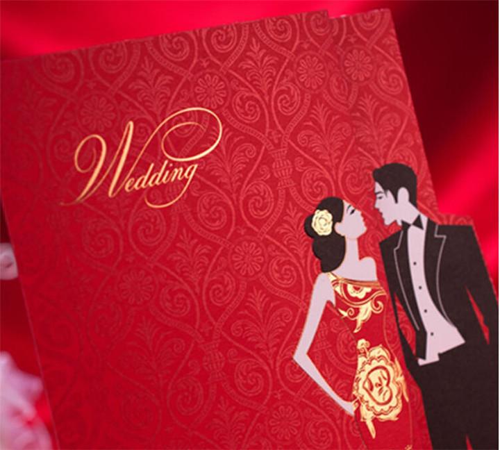 Wedding Invitations Blank Cards Burge Bjgmc Tb Org
