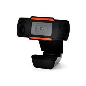 Cheap Webcam Software For Windows 7, find Webcam Software For