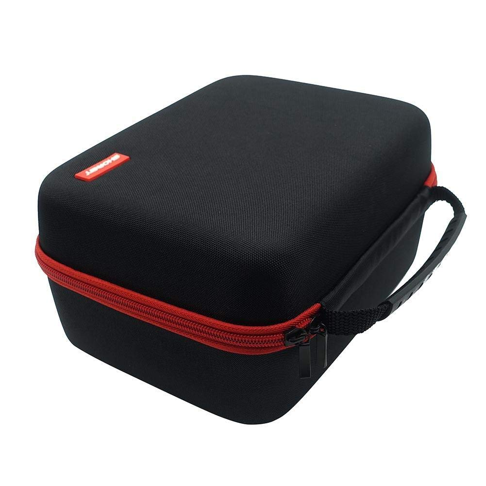 sikiwind Oculus Go Case Travel Carring Handbag Case for Oculus Go VR Headset Remote Controller