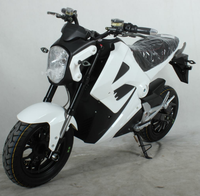 Made in china adult wholesale fast electric motorcycle with factory price