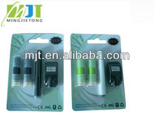 best quality e vaporizer 510A 500puffs e cigarette disposable e cigarette wholesale