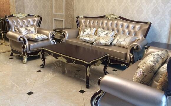 Elegant Living Room Furniture Sets, Elegant Living Room Furniture