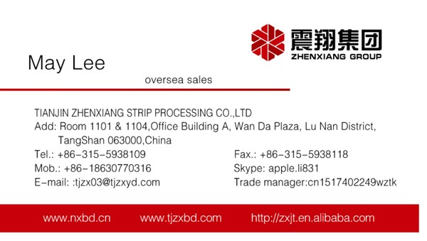 China Manufacturer Mild Carbon Hr A36 Steel Plate/steel Sheet ...