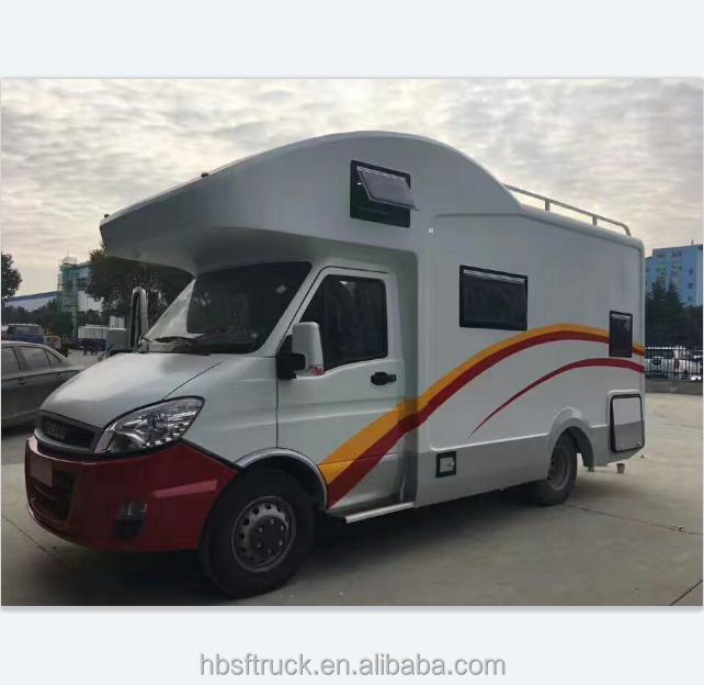 2019 Hot Sale 6 Meter Enclosed Truck Camper Van - Buy Camper Van  Truck,Camper Van,Camper Trailer Product on Alibaba com