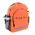 wholesale fire emergency backpack with many necessary contents