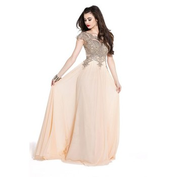 Best Dress For Farewell Party Lady Gown Birthday Dresses S