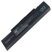 Laptop Battery For Samsung R428 R430 R439 R429 R467 R468 R470 R718 R720 Series Replace battery AA-PB9NS6B Notebook Battery