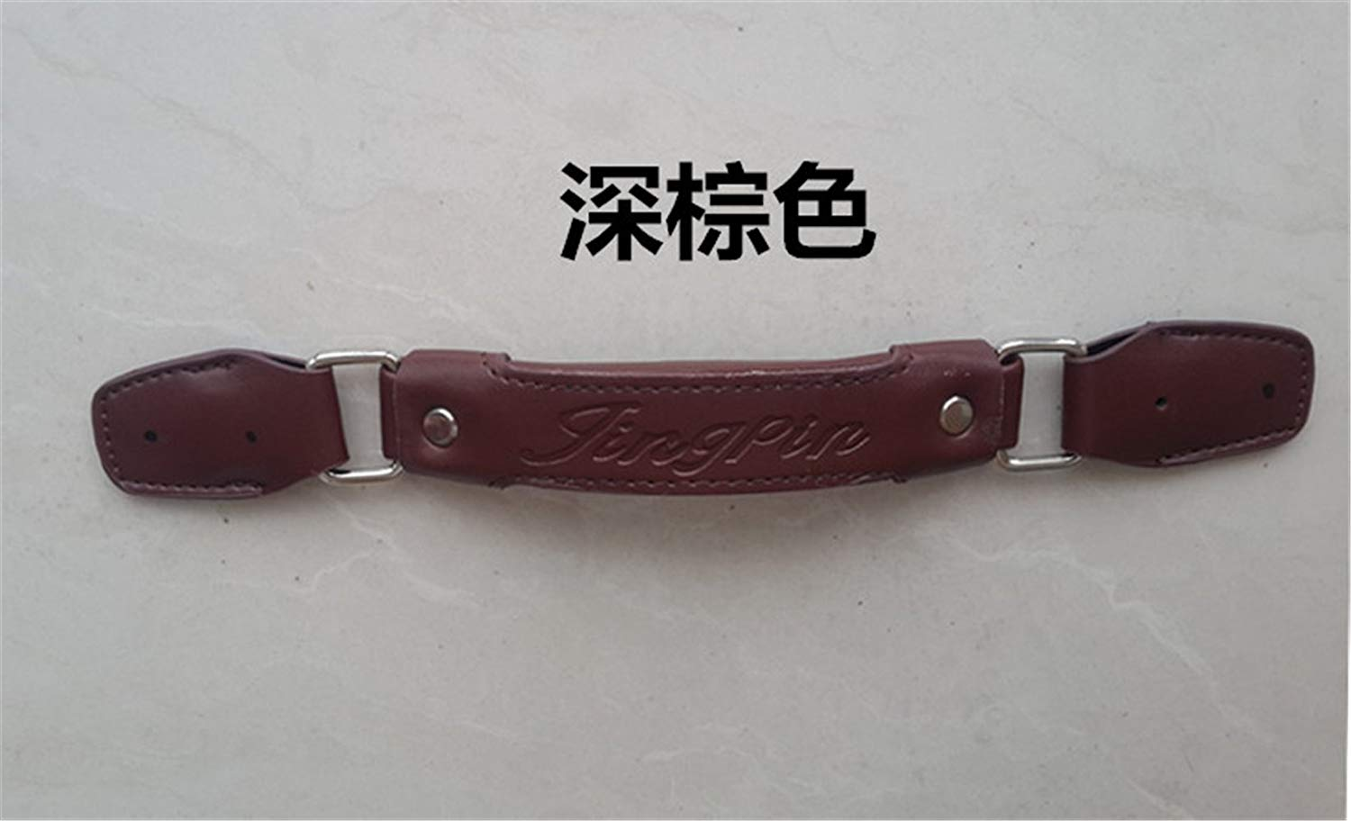 26ece32ddcf8 Cheap Leather Suitcase Handle, find Leather Suitcase Handle deals on ...
