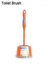 2018 No 8204 แบนไมโครไฟเบอร์ mop สเปรย์ทำความสะอาด mop